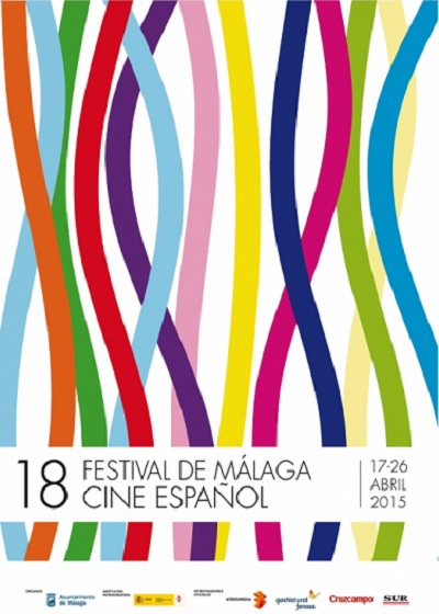 18th MÁLAGA SPANISH FILM FESTIVAL