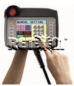 Touch Control System RETOM