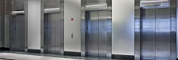 Single family elevators
